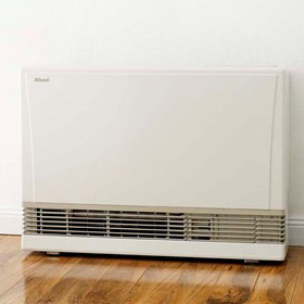 Gas wall furnaces canberra space heaters canberra for Room heating options